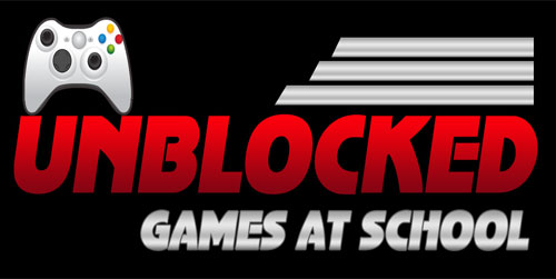 free games unblocked at school